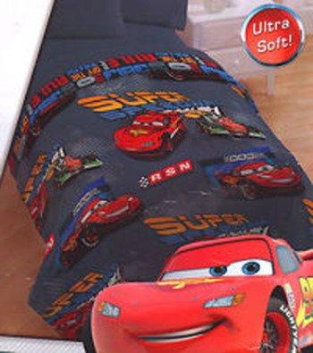 disney-pixar-cars-ligthyear-95-twin-comforter
