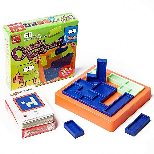 Best Puzzles