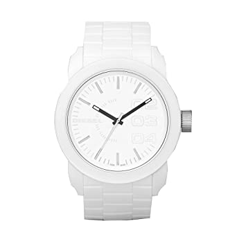stylish luxury s white best akula not rubber men images dinaanid on watches watch fashionable mens gold plain