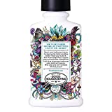Poo-Pourri Before-You-go Toilet Spray, Deja Poo