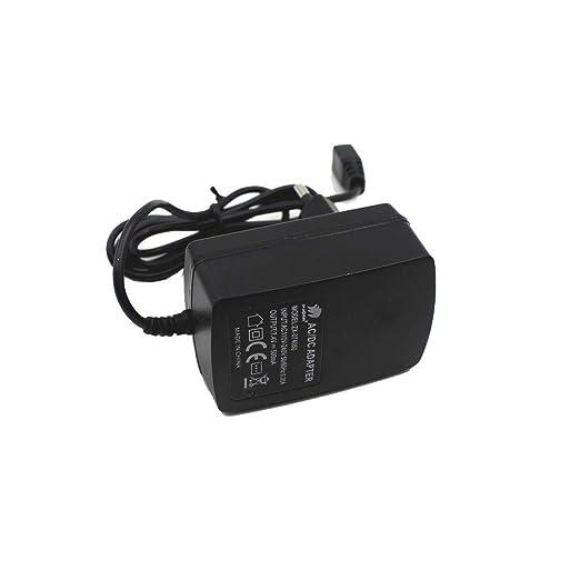 Ewendy - Cargador de batería para dron MJX B3 Bugs RC Quadcopter ...