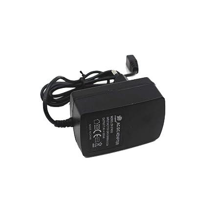 Ewendy - Cargador de batería para dron MJX B3 Bugs RC ...