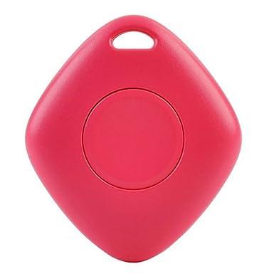 lopoo inteligente inalámbrico Itag Bluetooth 4.0 Rastreador ...