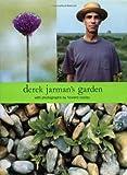 Derek Jarman's Garden, Derek Jarman, 0879516410