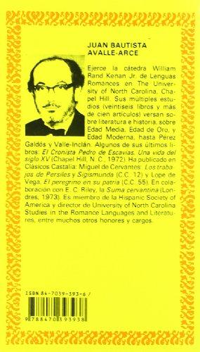Novelas ejemplares, vol. 1 (Clasicos Castalia) (No 1) (Spanish Edition)
