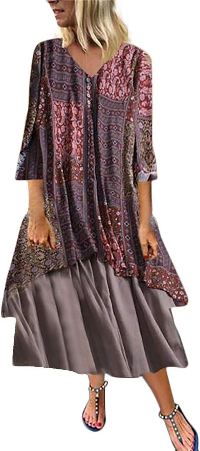 IA roja y Negra Lenceria Pijamas Mujer Lenceria Enaguas Combinaciones Comprar Ropa Interior Femenina Camisones de Tirantes Pijama Polar Mujer Ropa ...