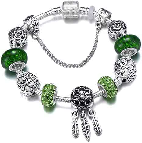 Shopping Lishfun - Reds - Bracelets - Jewelry - Girls