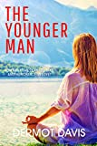 The Younger Man: How Many Times Can You Take a Second Chance on Love?
