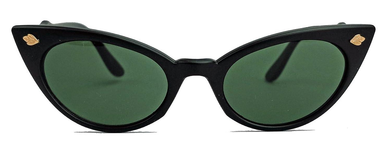 SHADEZ UV-Sonnenbrille f/ür M/ädchen Designers Polka Chic