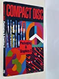 Compact Disc Packaging and Graphics 2, , 1564960684