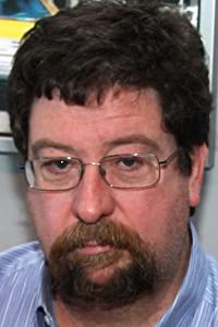Kevin P Thornton
