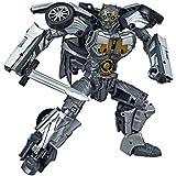 Transformers Cogman Action Figure