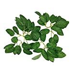 50pcs-Bulk-Rose-Leaves-Artificial-Greenery-Silk-Leaf-Green-Artificial-Leaves-Flower-DIY-Green-Rose-Leaves-Artificial-Leaf-Home-Decorative-Christmas-Party-Decoration-Bouquet-Wreaths-Wedding-Decor
