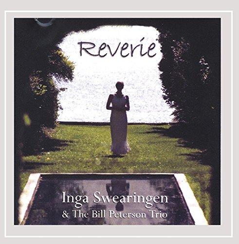 Inga Swearingen - Reverie (CD)