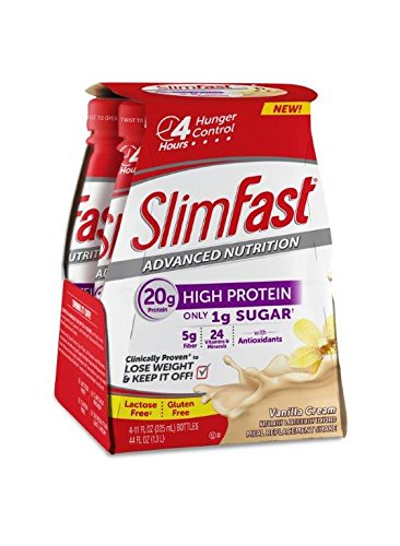slim-fast-advanced-nutrition-meal-replacement-shake-high-protein-vanilla-cream-11-ounce-4-count-pack