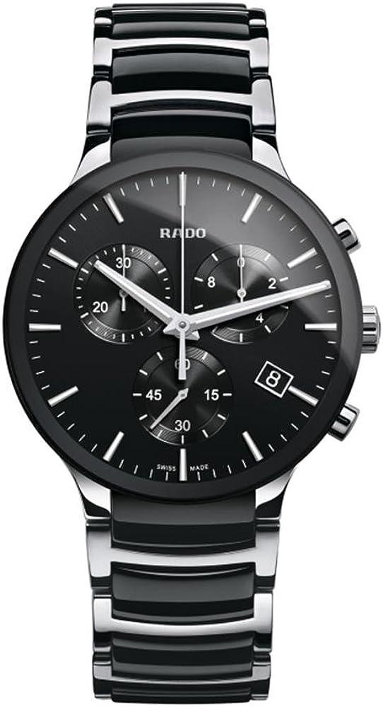 Rado Men s Watch R30130152