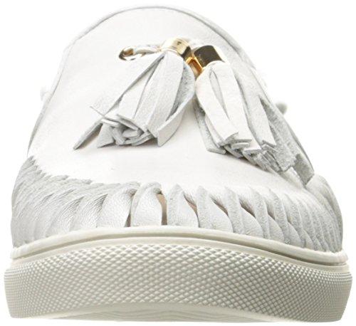 Slides White J Fashion Cheyanne Women's Sneaker BBdqTA