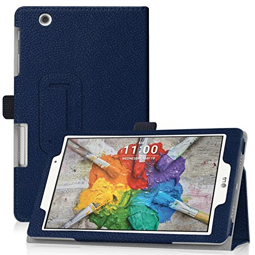 Famavala Leather T Mobile 8 Inch Tablet product image
