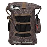 Cheap Banded Gear Arc Welded Back Pack (Mossy Oak Bottomland)