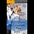 The Sweetest Kiss (Sons of Worthington Book 1): Sweet Regency Romance