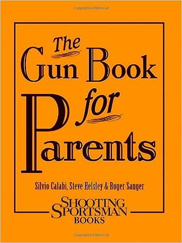 More Books by Silvio Calabi, Steve Helsley & Roger Sanger
