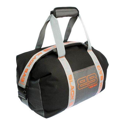 Airlock Travel Bags - 5