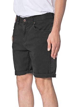e4e95a895 Globe Goodstock Denim Walk Shorts