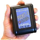 Intellytech Pocket-V | 98Wh | V-Mount Battery