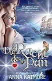Die Rache des Pan (Eine zauberhafte Reise)