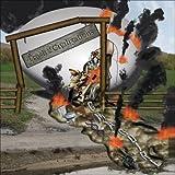 Trash of Civilizations by MC Maquire (2009-07-07)