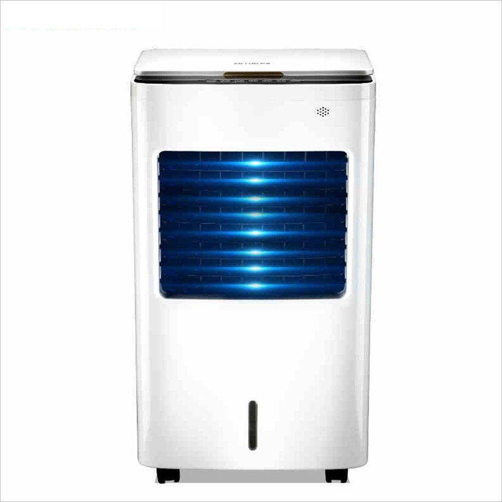 最高の品質 XIAOYAN エアコンファン小型エアコンファン冷暖房二重目的、空気清浄機LEDディスプレイ XIAOYAN、75W B07FLYST19 B07FLYST19, ファーストドア:d890cfc9 --- ballyshannonshow.com