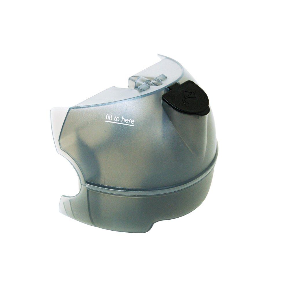 Morphy Richards 01044 Steam Iron Water Tank MOR01044