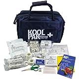 Koolpak Sports Team First Aid Kit