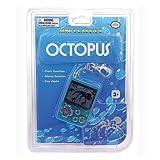 Nintendo Octopus Mini Classics