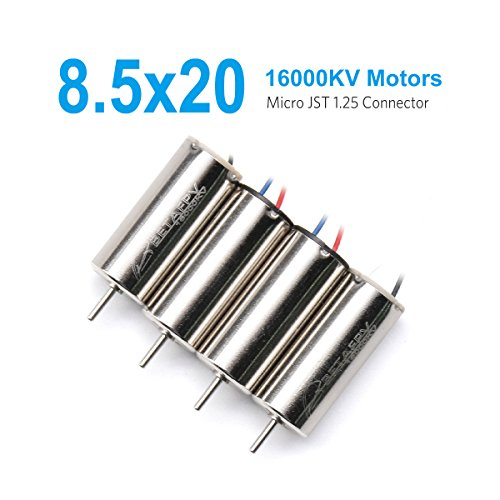 Bestselling Electric Motors & Parts