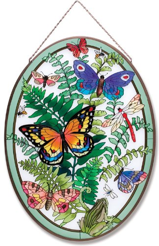 joan-baker-designs-apm707-botanical-glass-art-panel-14-1-4-by-19-1-4-inch