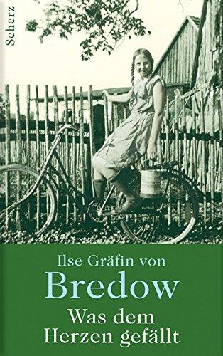 Was Dem Herzen Gefallt (German Edition) pdf epub