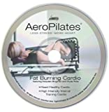 AeroPilates by Stamina  Workout DVD
