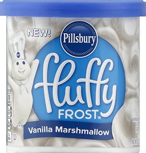 pillsbury-vanilla-flavored-fluffy-frosting-marshmallow-12-ounce-pack-of-8