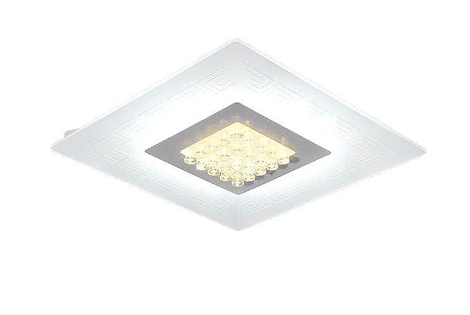 Plafoniere Da Soffitto : Xianggu lampade plafoniera luci plafoniere lampadari da soffitto