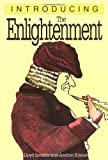Introducing the Enlightenment, Lloyd Spencer and Andrzej Krauze, 1840461179