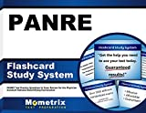 PANRE Flashcard Study System: PANRE Test Practice Questions & Exam Review for the Physician Assistant National Recertifying Examination (Cards)