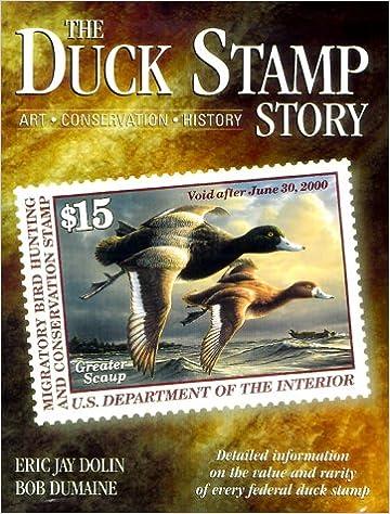 \EXCLUSIVE\ The Duck Stamp Story. Service Felguera Conoce dining football Avenida features egipcia