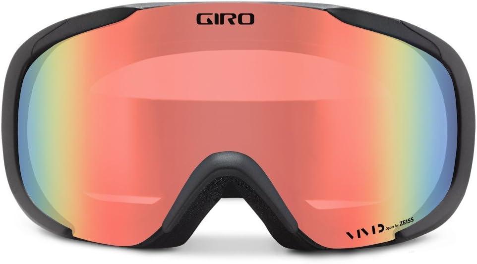 Giro Compass Field Replacement Lens
