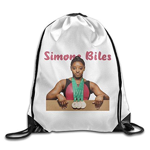 aegeansea-simone-biles-fashion-travel-bag