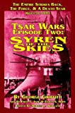 Tsar Wars Episode Two, George Griffith, 1930658176