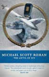 img - for The Anvil of Ice (FANTASY MASTERWORKS) book / textbook / text book