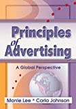 integrated advertising promotion and marketing communications 6th edition pdf