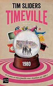 vignette de 'Timeville (Tim Sliders)'