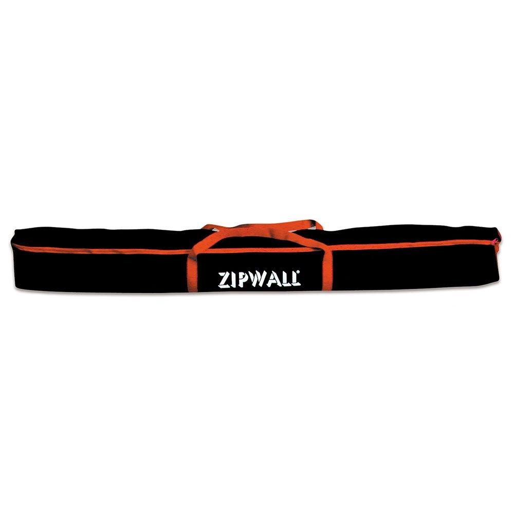 Zipwall CB1 Heavy Duty Carry Bag